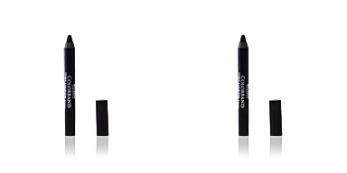 Bourjois COLORBAND eyeshadow #01-noir abstrait 3 gr