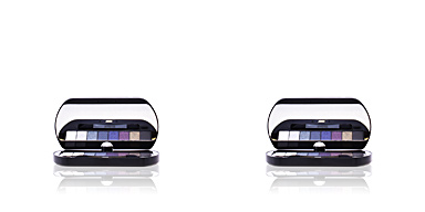Sombra de olho LE SMOKY eye shadow palette Bourjois