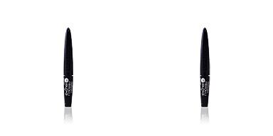 LINER PINCEAU 16H liquid eyeliner Bourjois