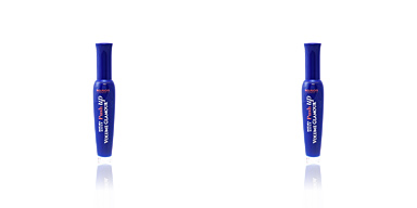 Bourjois VOLUME GLAMOUR mascara effet push up #73-blue 6 ml