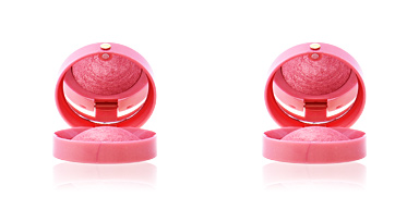Bourjois FARD BLUSH JOUES #33-lilas d'or 2,5 gr