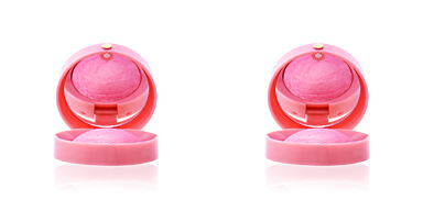 Bourjois FARD BLUSH JOUES #34-rose d'or 2,5 gr