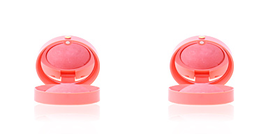 Bourjois FARD BLUSH JOUES #43-corail tentation 2,5 gr