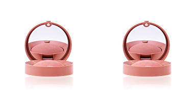 FARD BLUSH JOUES Bourjois