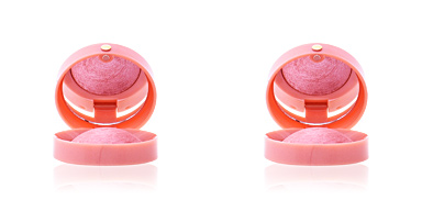 Bourjois FARD BLUSH JOUES #95-rose de jaspe 2,5 gr
