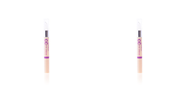 CC EYE CREAM concealer Bourjois