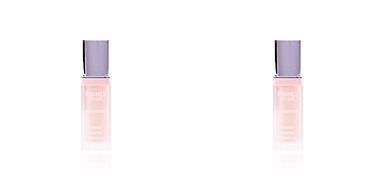 Bourjois RADIANCE REVEAL concealer #01-ivory 7,8 ml
