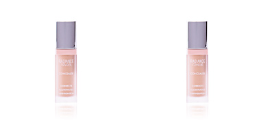 Correttore per make-up RADIANCE REVEAL concealer Bourjois