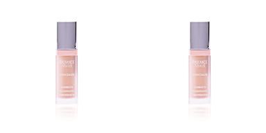 Concealer makeup RADIANCE REVEAL concealer Bourjois