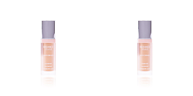 Bourjois RADIANCE REVEAL concealer #03-dark beige 7,8 ml