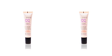 Bourjois CC CREAM foundation #31-ivore 30 ml