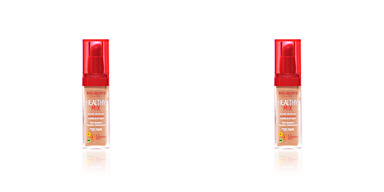 HEALTHY MIX foundation 16h #57-hale 30 ml Bourjois