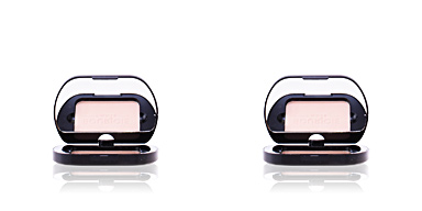 Polvo compacto SILK EDITION compact powder Bourjois