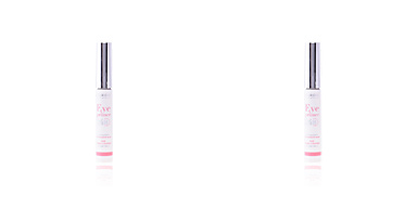 Foundation makeup EYE PRIMER 24H Bourjois