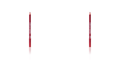 Bourjois COUNTOUR EDITION lipliner #10-bordeaux line 1.14 gr