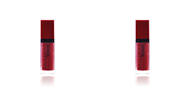 ROUGE ÉDITION VELVET lipstick Bourjois