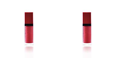 Bourjois ROUGE VELVET liquid lipstick #12-beau brun 7,7 ml