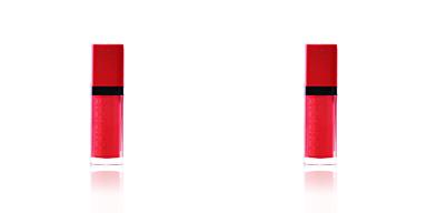 Bourjois ROUGE VELVET liquid lipstick #13-fu(n)chsia 7,7 ml