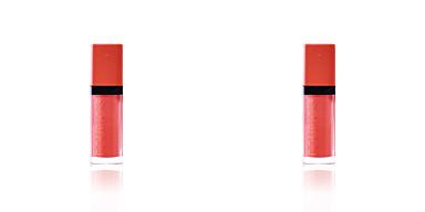 Bourjois ROUGE VELVET liquid lipstick #16-honey mood 7.7 ml