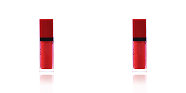 Bourjois ROUGE VELVET liquid lipstick #18-it's redding men! 7,7 ml