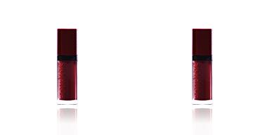 Rouges à lèvres ROUGE ÉDITION VELVET lipstick Bourjois