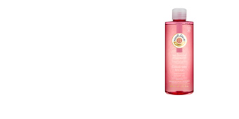 Shower gel GINGEMBRE ROUGE energising shower gel Roger & Gallet