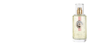 Roger & Gallet YLANG eau parfumée bienfaisante perfume