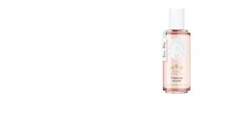 Roger & Gallet TUBÉREUSE HÉDONIE perfume