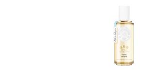 Roger & Gallet NÉROLI FACÉTIE perfume