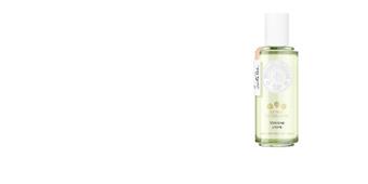 Roger & Gallet VERVEINE UTOPIE perfume