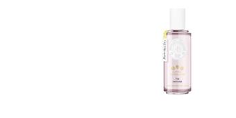 Roger & Gallet THÉ FANTAISIE perfume