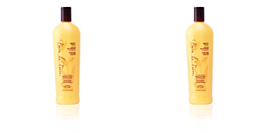 PASSION FLOWER COLOR PRESER shampoo 400 ml Bain De Terre