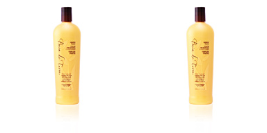 Après-shampooing couleur  PASSION FLOWER color preserving conditioner Bain De Terre