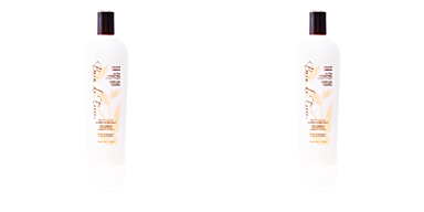 Haar-Reparatur-Conditioner COCONUT PAPAYA ultra hydrating conditioner Bain De Terre