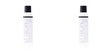 Lichaam GRADUAL TAN CLASSIC everyday mousse St. Tropez