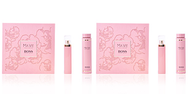 Hugo Boss BOSS MA VIE SET 2 pz