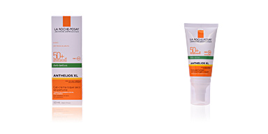 ANTHELIOS XL anti-brillance SPF50+ La Roche Posay