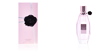 FLOWERBOMB BLOOM eau de toilette spray Viktor & Rolf
