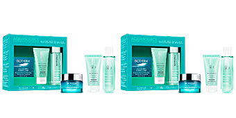AQUASOURCE EVERPLUMP lote  Biotherm