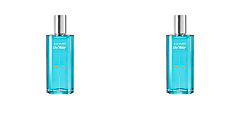 Davidoff COOL WATER WAVE parfum