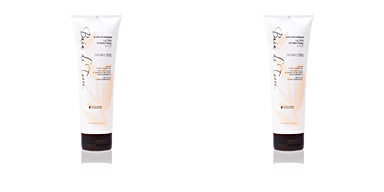 Fixation et Finition COCONUT PAPAYA ultra hydrating balm Bain De Terre