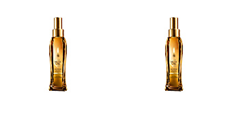 Tratamiento hidratante pelo MYTHIC OIL nourishing oil #all hair types L'Oréal Professionnel