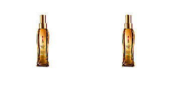 MYTHIC OIL colour glow oil L'Oréal Expert Professionnel