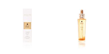 ABEILLE ROYALE huile liftante Guerlain