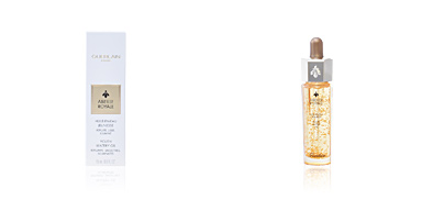 ABEILLE ROYALE huile liftante 15 ml