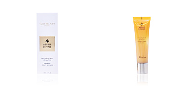 ABEILLE ROYALE repairing honey mask Guerlain
