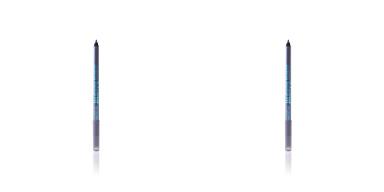 Bourjois CONTOUR CLUBBING WP #042 grey tecktonik 1,2 gr