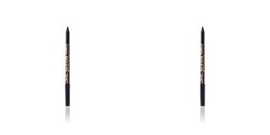 CONTOUR CLUBBING WP #055-ultra black glitter  Bourjois