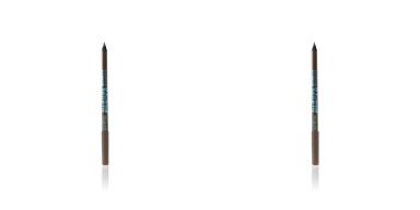 Bourjois CONTOUR CLUBBING WP #062-kaki smatique 1,2 gr