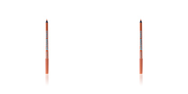 Bourjois CONTOUR CLUBBING WP #064-exuberant orange 1,2 gr